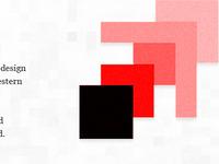 Full Fathom Design logo