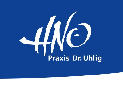 Dr. Uhlig (ear-nose-throat doctor)