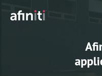 Afinit