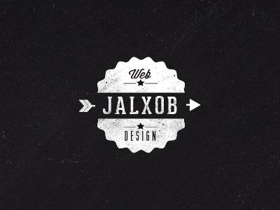 JALXOB - Logo
