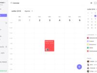 004 calendar week 2