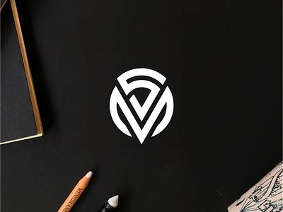 SM monogram logo minimal logo clothing apparel identity branding logo design typography lettering symbol logo type icon monogram logos sm logo logo