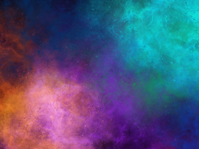 Galaxy abstract pattern background galaxy sky