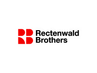 Rectenwald Brothers