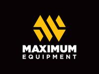 Maximum Equipment
