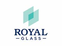 Royal Glass Logo