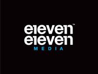 Eleven Eleven Media Logo