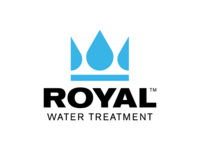 Royal Water Treatment