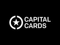 Capital Cards