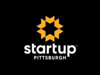 Startup Pittsburgh