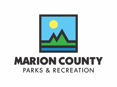 Marion County Parks & Recreation