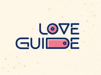 LoveGuide