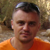 Mario Matkovski
