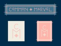 Common Marvel No Go Logo 2