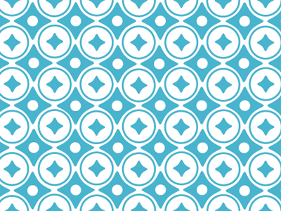 Nye pattern1