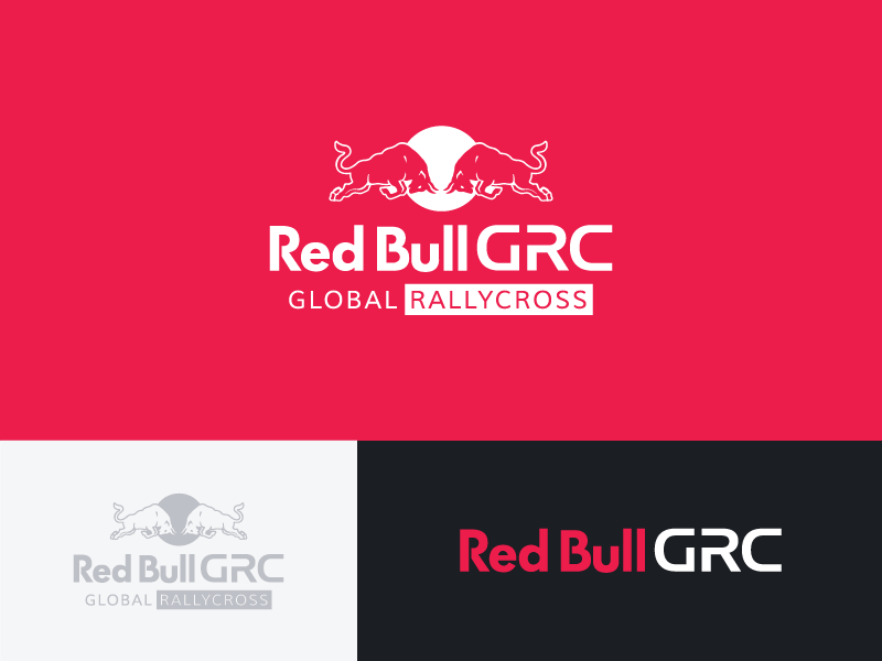 red bull globalization buissiness plan How dietrich mateschitz turned red bull into a nurturing the red bull image is the key to remaining market leader in the energy-drinks business last a plan.