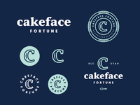 Cakeface Fortune   Assets