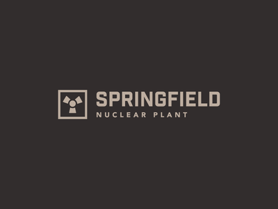 Cartoon Rebrand | SNP Logo