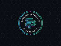 Security & Privacy | Badge