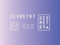 Geometry | Brand