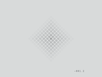 Geometry   001.2