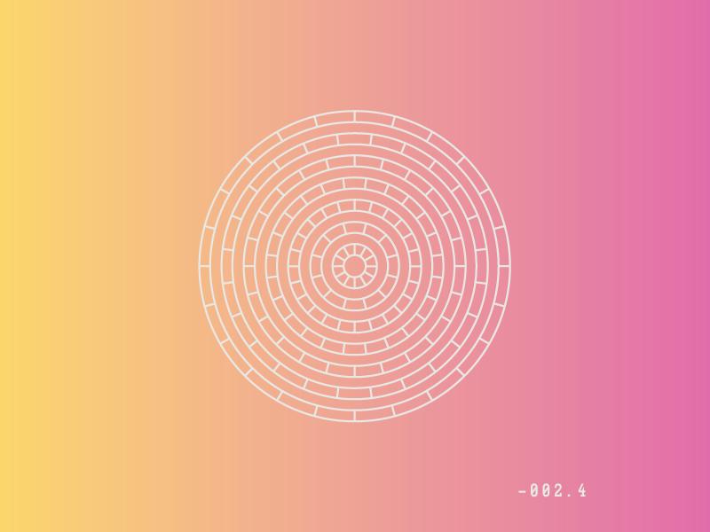 Geometry10