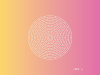 Geometry | 002.4