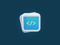 Interactive Courses | Logo