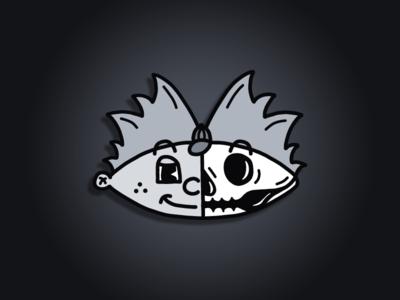 Skeletoons | Arnold