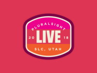 PS Live | Patch