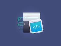 Interactive Courses | ASP.NET
