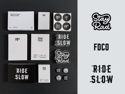 FDCO | Brand Goodies