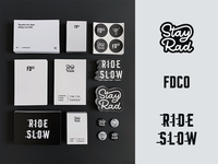 FDCO | Brand Goodies