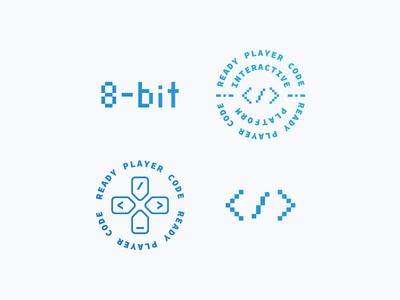 Interactive Platform | Team Brand