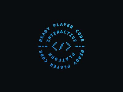 Interactive Platform | Badge