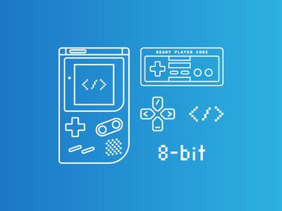 Interactive Platform | Brand Elements