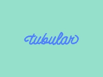 Lingo Type | Tubular