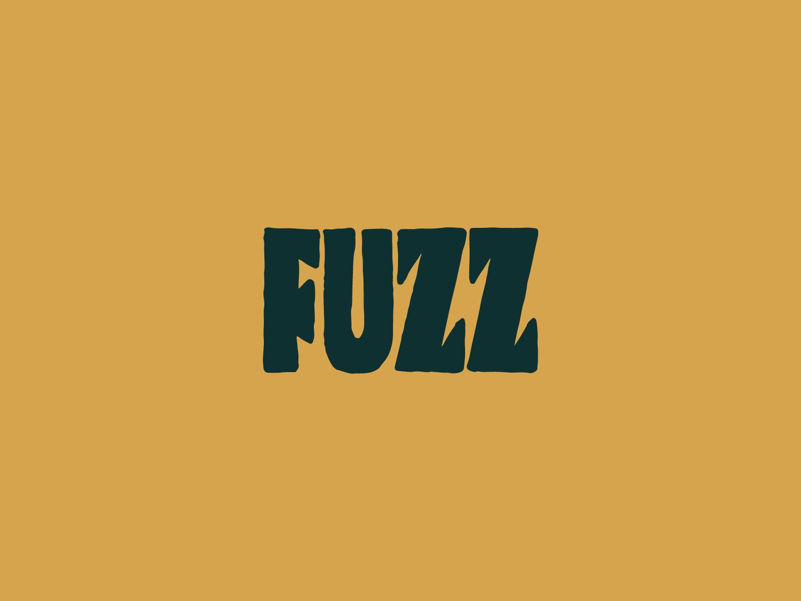 Fuzz3