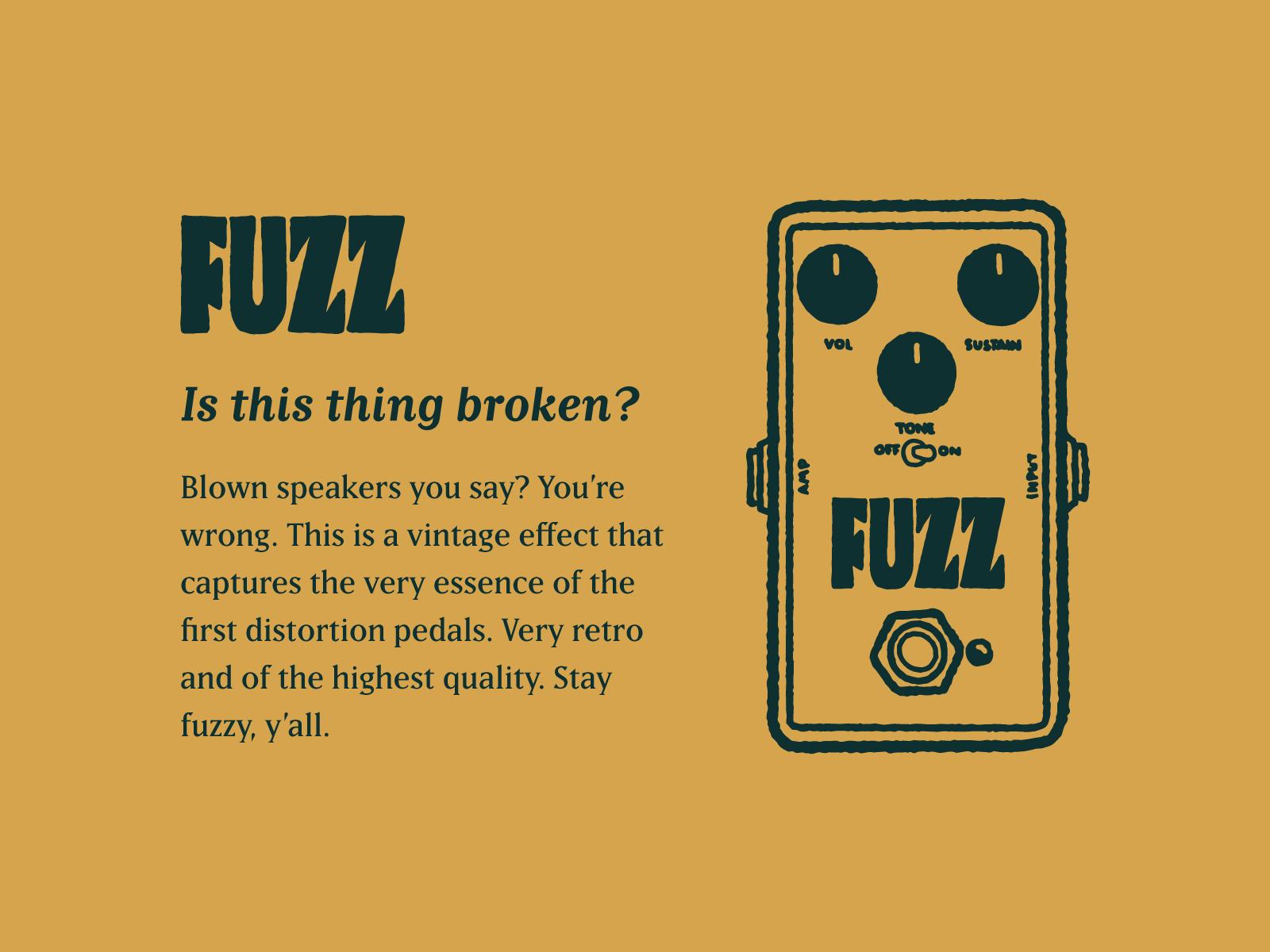 Fuzz1