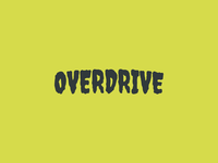 Overdrive3
