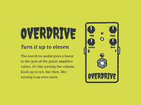 Overdrive1