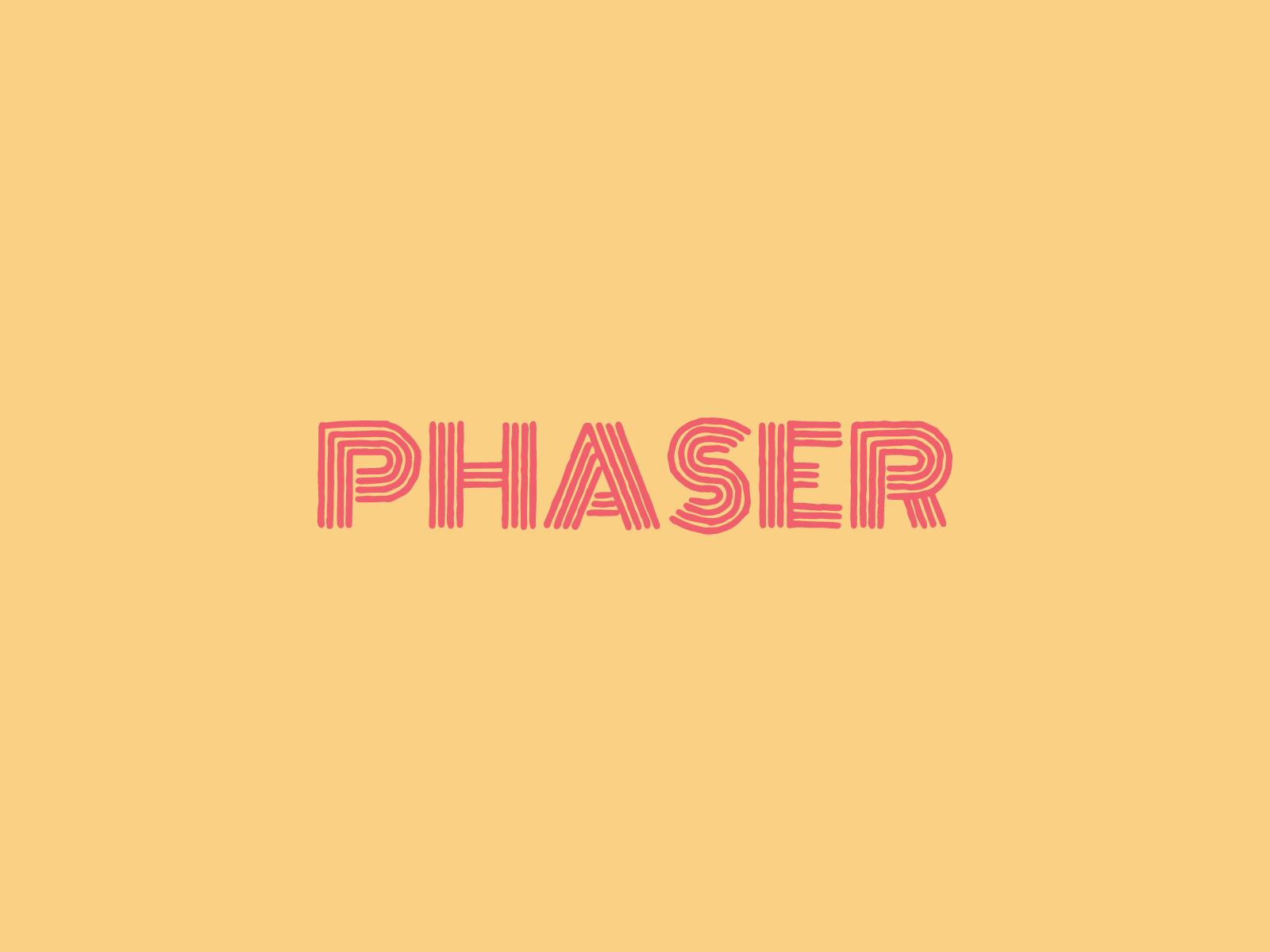 Phaser3