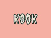Lingo Type | Kook