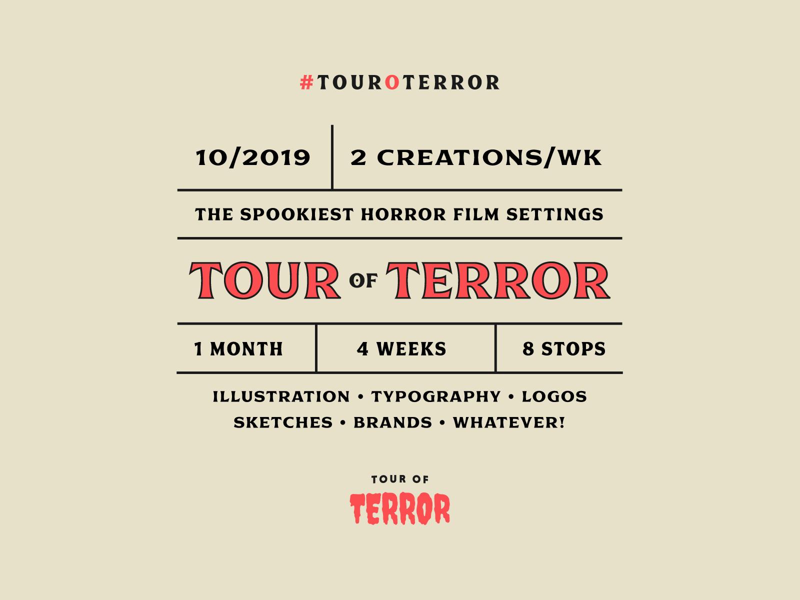 Tourofterrors14