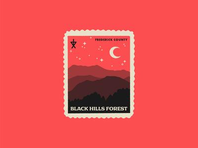 Tour of Terror | Black Hills Forest