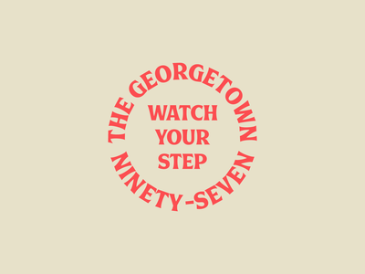 Tour of Terror | Watch Your Step