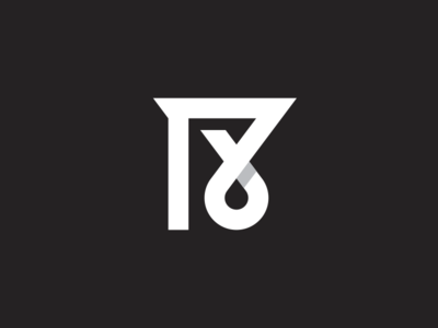 18 Solid Main gridding grid branding brand logo 18
