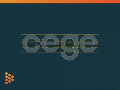 Cege Logo Gridding