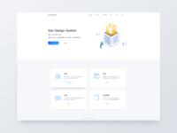 Zan Design