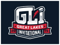 great lakes invitational
